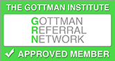 Gottman Referral Network Member